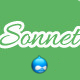 Sonnet One Page Drupal Multipurpose Portfolio - ThemeForest Item for Sale