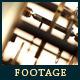 Clock Mechanism 18 - VideoHive Item for Sale