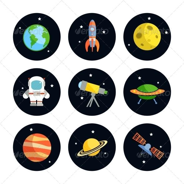 astronomy items - photo #22