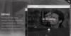 01_defrag_onepage_personal_portfolio_theme_screen.__thumbnail