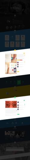 03_defrag_onepage_personal_portfolio_theme_screen.__thumbnail