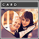 Mother's Day Greeting Card - GraphicRiver Item for Sale