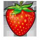 StrawberryHill