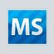 MS Studio  Free Download