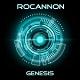 Rocannon