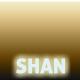 shanpandian