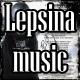 Lepsina