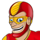 Hero - GraphicRiver Item for Sale