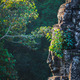 Face of Bayon temple, Angkor, Cambodia - PhotoDune Item for Sale