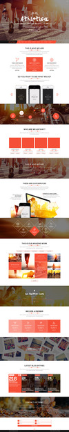 02_athletica_retina_parallax_onepage_web_template_homepag_one.__thumbnail
