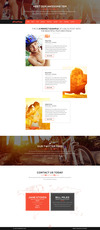 04_athletica_retina_parallax_onepage_web_template_team.__thumbnail