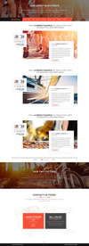 06_athletica_retina_parallax_onepage_web_template_blog_two.__thumbnail