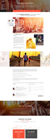 07_athletica_retina_parallax_onepage_web_template_blog_single.__thumbnail