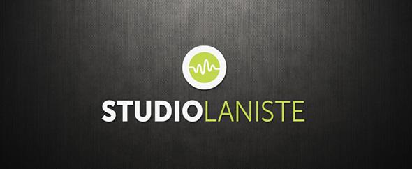 Audio jungle profile image
