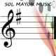 SolMayorMusic