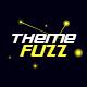 ThemeFuzz