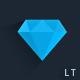 LuxeThemes