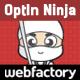 OptIn Ninja - Ultimate Squeeze Page Generator