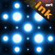 VJ Lighting Pack-1 - 23
