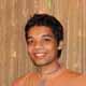 hossain_shohan1