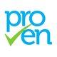 proven-web