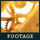 Clock Mechanism 19 - VideoHive Item for Sale