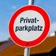 private - PhotoDune Item for Sale