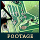 Circuit Board 14 - VideoHive Item for Sale