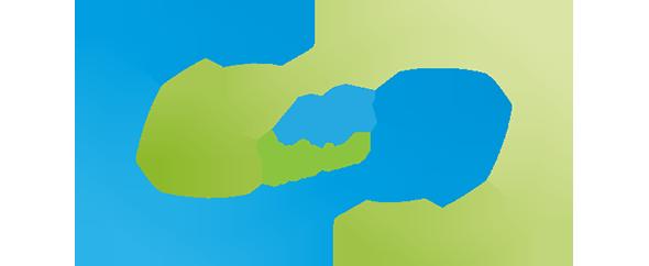 ajweblab