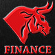 Finance Icons 7 Version - GraphicRiver Item for Sale