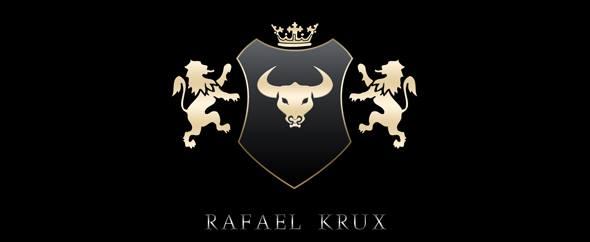 RafaelKrux-Nonexclusive