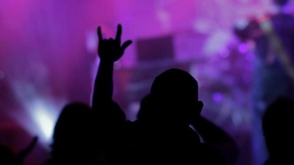 Rock Concert 28