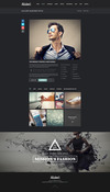 34_portfolio_masonry_detail_dark_version.__thumbnail