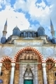 The Selimiye Mosque in daylight - PhotoDune Item for Sale