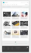 05_aeolus-portfolio.__thumbnail