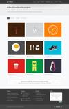 05_sirius-portfolio.__thumbnail