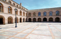 Olmedo Town hall - PhotoDune Item for Sale