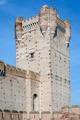 Castle of La Mota - PhotoDune Item for Sale