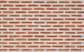 red brick texture - PhotoDune Item for Sale