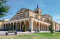 Santa Maria Church in Olmedo - PhotoDune Item for Sale