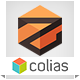 Responsive e-commerce joomla template ZT Colias - ThemeForest Item for Sale