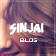 Sinjai - ThemeForest Item for Sale