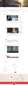 03_olida-blog-main.__thumbnail