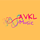AVKLMusic