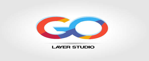 GoLayerStudio