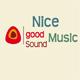NiceGoodSoundMusic
