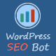 WordPress SEO Bot - CodeCanyon Item for Sale