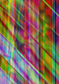 Abstract Bright Background with Intersecting Stripes - PhotoDune Item for Sale