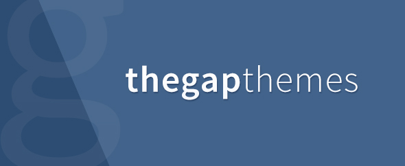 Thegapthemes profile