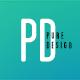 designpure